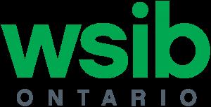 WSIB logo