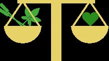 Equilibrium-Logo-icon